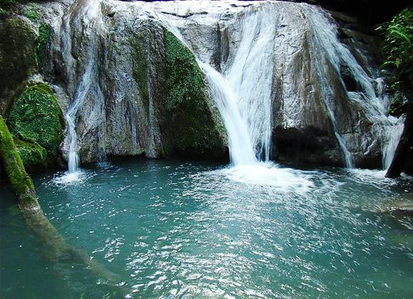 vodopad-zhane2